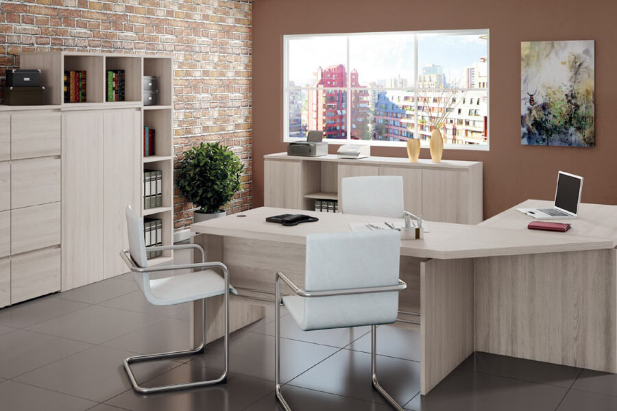 Decoração-Como-criar-um-ambiente-agradável-no-escritório