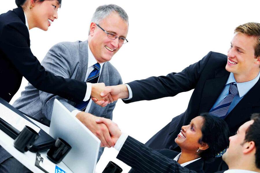 Oportunidade-de-Franquia-gera-lucros-a-empreendedores