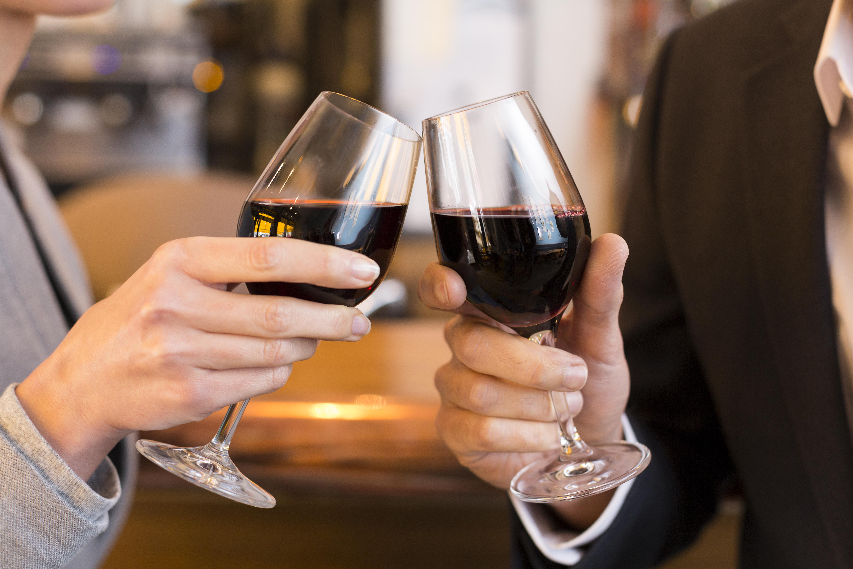vinho-harmonização vinhos-bebida-cocktail