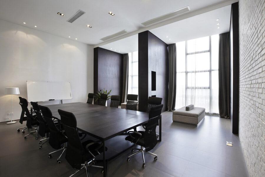como-escolher-os-moveis-de-escritorio-certos-e-ter-um-bom-desempenho-no-trabalho