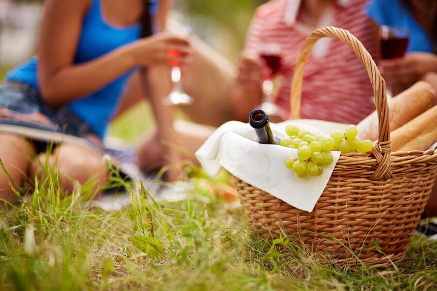 os-melhores-vinhos-para-o-verao