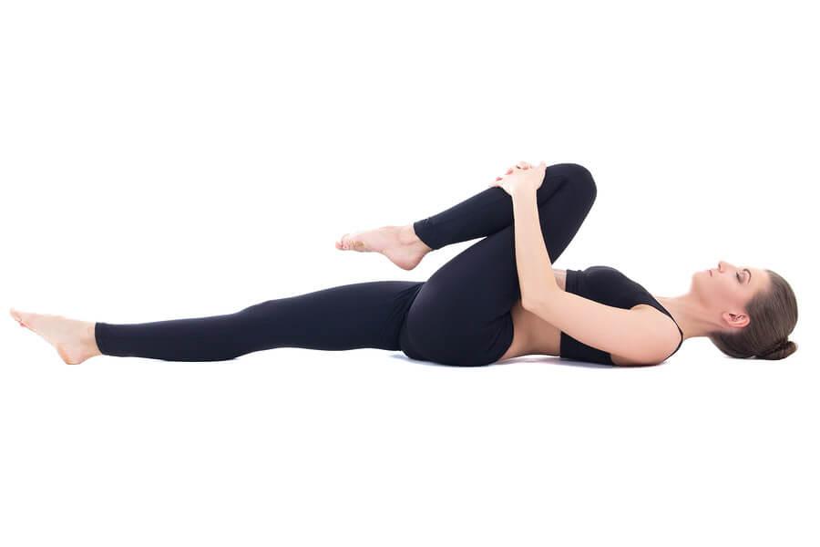 a-importancia-de-praticar-exercicios-para-evitar-a-incontinencia-urinaria-durante-a-gravidez