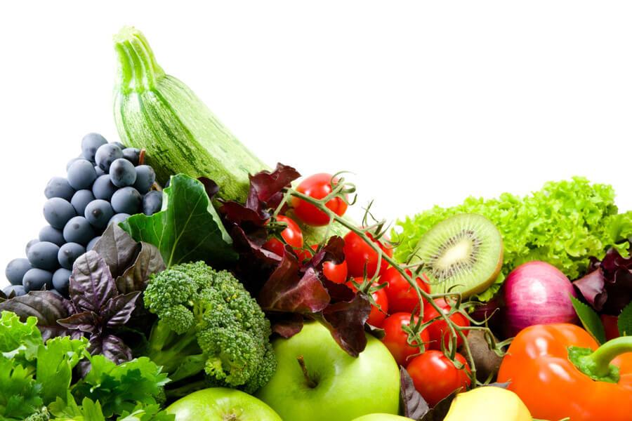vitaminasque-ajudam-a-controlar-sintomas-da-psoriase