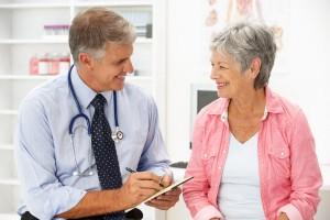 tratamento-imunobiologico-para-psoriase-tem-efeitos-colaterais