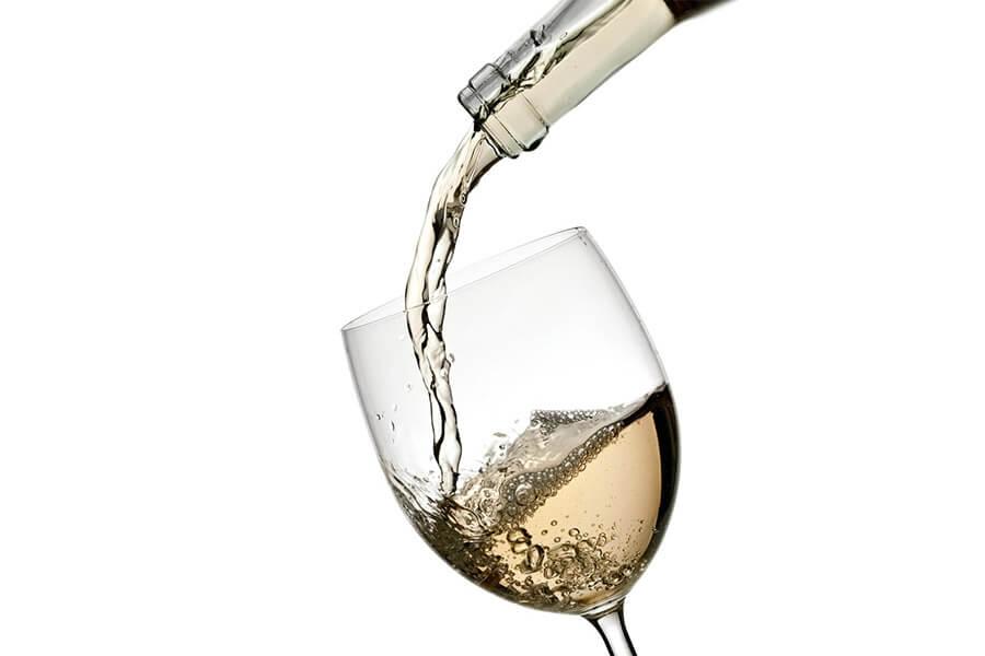 vinho-branco-para-harmonizar-com-risoto-de-bacalhau