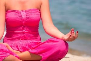 beneficios-da-ioga-para-controlar-psoriase